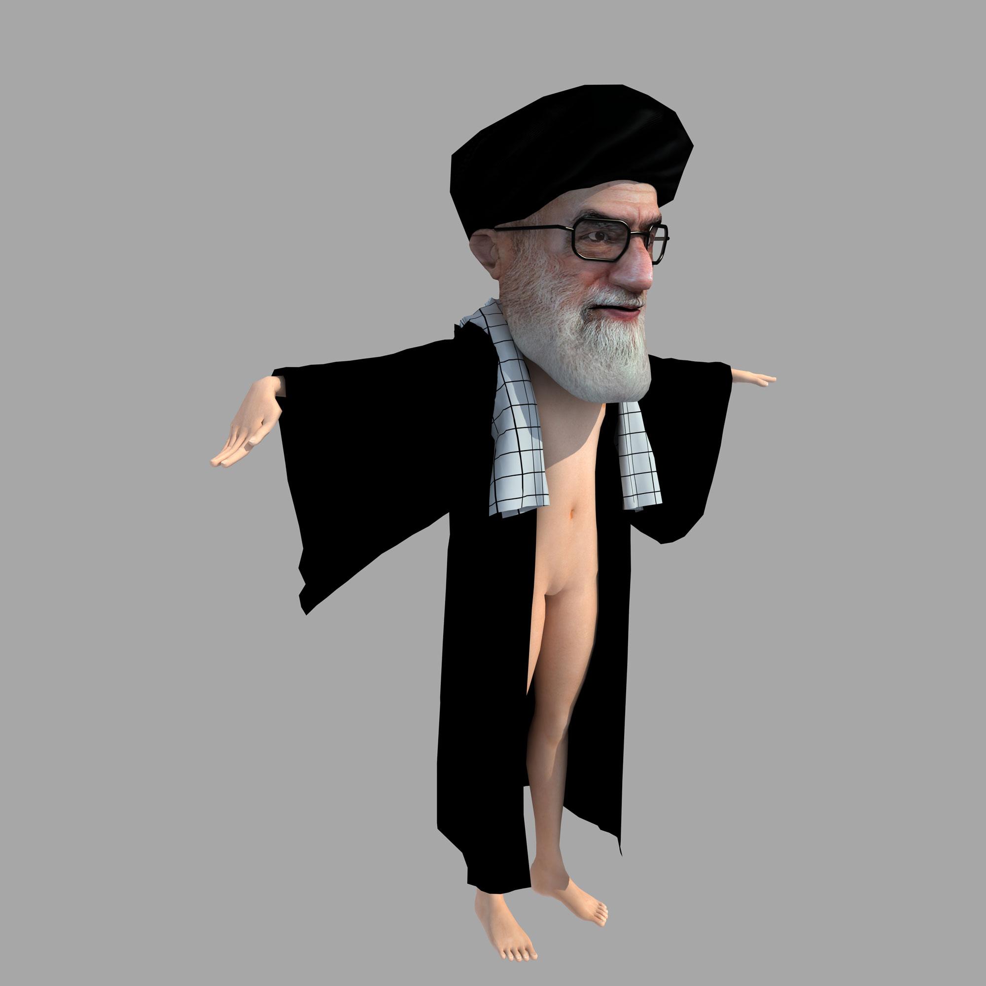 مرکز عکس هنرمندان و ورزشکاران ایران